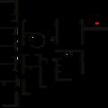 8 room floorplan