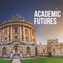 Oxford image - academic futures