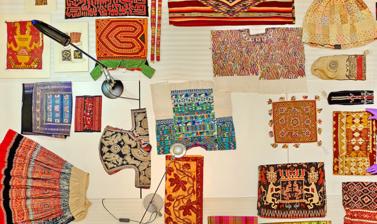 general textiles