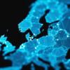 AI European network