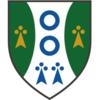 reuben icon